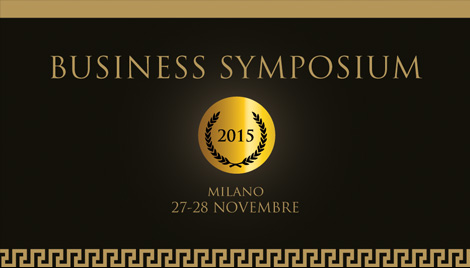 Business-Symposium-2015